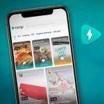 google-launches-short-video-app-tangi.jpg