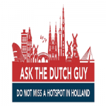 Ask-The-Dutch-Guy-Copy.png